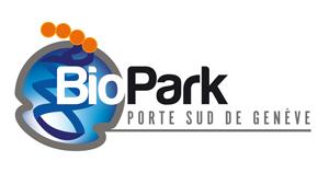BioParkArchamps